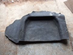 MAZDA MX5 EUNOS (MK1 1989 - 97) BOOT CARPET / TRIM / BOOT FLOOR